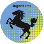 Jugendamt Stuttgart