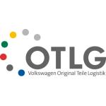 Volkswagen Original Teile Logistik GmbH & Co.KG