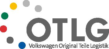 Volkswagen Original Teile Logistik