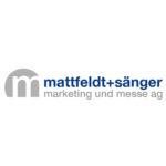 Mattfeldt & Sänger Marketing und Messe AG